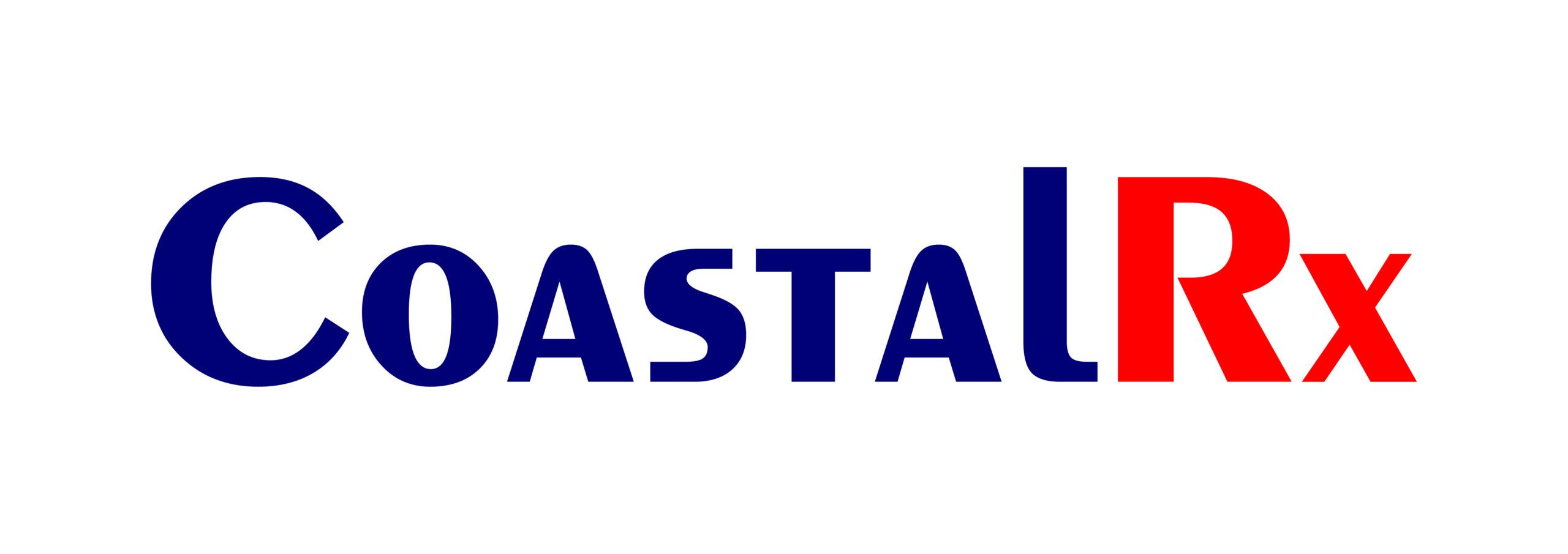 CoastalRx