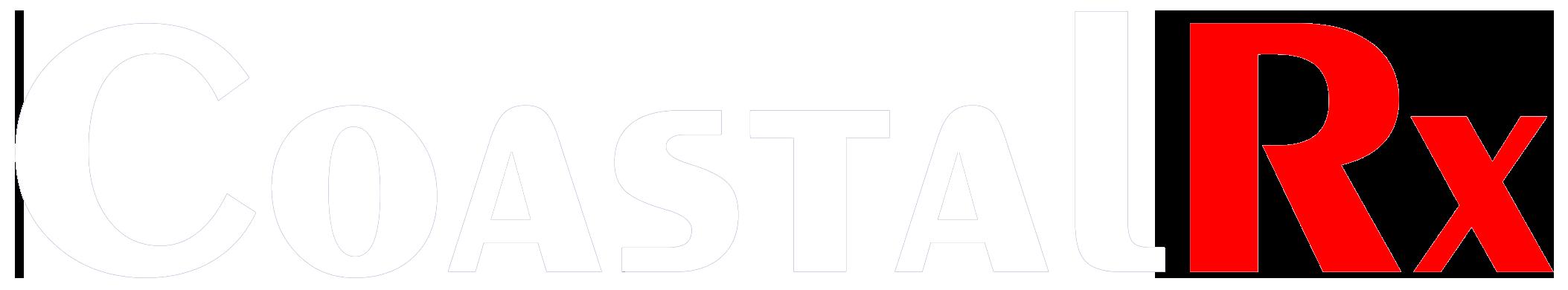 whiteblue-coastalrx